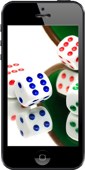 mobile online casino uk
